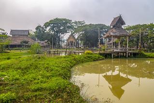 ChiangRai_7328
