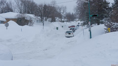 Winter - Hiver au Québec, P.Q., Canada - 9942 (rivai56) Tags: winter hiverauquébec pq canada 9942 hiver dans les rues de la ville québec en février 2019 streets quebec city february