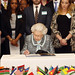 2010s: Commonwealth Charter signed