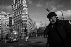 16021904 (jay_h87) Tags: liverpool ricoh grii 28mm street bnw black white candid light uk merseyside people