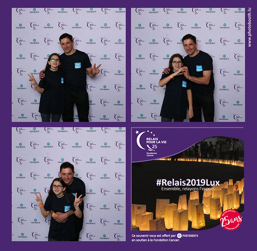 Relais2019Lux_Photobooth (1086)