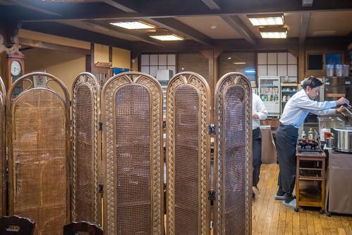 Fukashiso Folk art Inn, Fukashiso - Japan http://www.fukashiso.com/en/