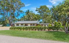 22 Myrna Road, Wyongah NSW