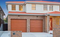 38 Palace Street, Ashfield NSW