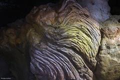 Crinière de lion dans les entrailles de La Fournaise (philippeguillot21) Tags: lafournaise volcan lave lavecordée oxydation entrailles crinièredelion réunion sainterose coulée indianocean océanindien france outremer afrique pixelistes canon