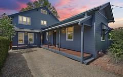 274 Kincaid Street, Wagga Wagga NSW