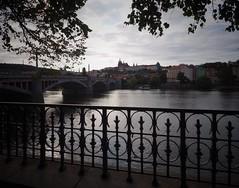 Odrava, Drabantsko (stefanjurca) Tags: tschechien czech republic prag praha