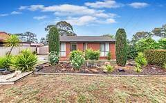 27 Dunn Street, Queanbeyan West NSW