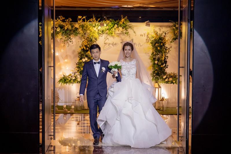 """""""永豐棧酒店,婚禮攝影,台中婚攝,永豐棧婚攝,教堂證婚"""""""