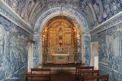 Forte São Filipe (Josè M.Costa) Tags: forte filipe setubal sado azuleijos tiles portugal historia