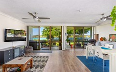 2/20 Endeavour Parade, Tweed Heads NSW