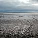 Low Tide on the Severn Estuary