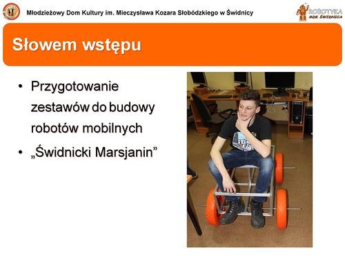 dzien_talentów3-2