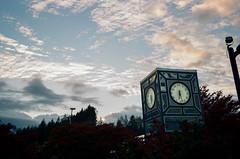 Sunday (Brian McGloin) Tags: bluemooncamera brianmcgloin cascadia leica m42 or portland summicron35mmf2 film photographer photography photojournalist scans oregon staybrokeshootfilm portlandstateuniversity downtown