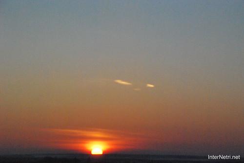 Небо січня 02 InterNetri Ukraine