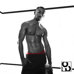 b14 (ergowear) Tags: latin hunk bulge sports men pouch sexy ergonomic underwear ergowear fashion designer