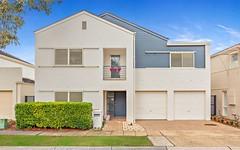 9 Clarke Street, Newington NSW