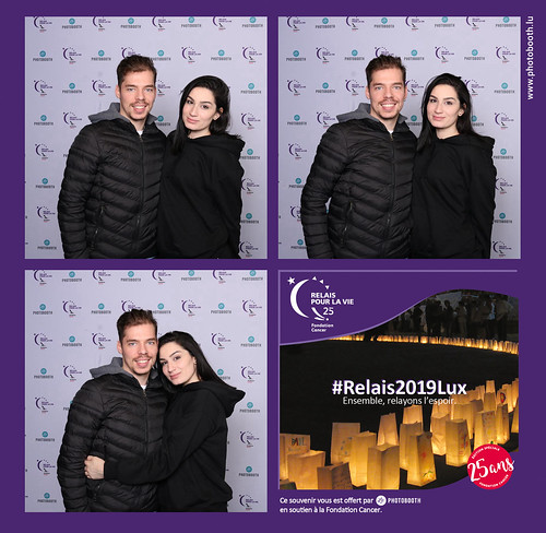 Relais2019Lux_Photobooth (34)