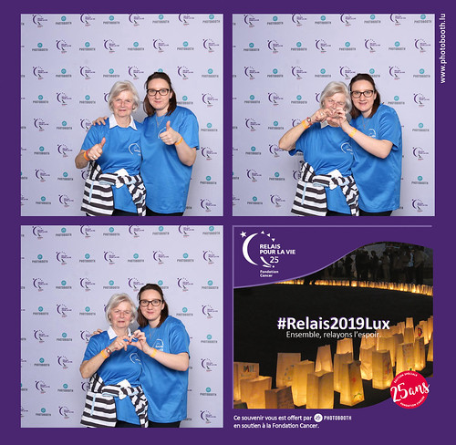 Relais2019Lux_Photobooth (843)