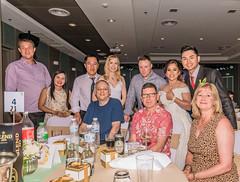 DSC_6635 (bigboy2535) Tags: john ning oliver married wedding hua hin thailand wora wana hotel reception evening