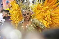 NG_rosasdeouro_03032019-11 (Nelson Gariba) Tags: anhembi bpp brazilphotopress carnival carnaval vanessacarvalho saopaulo brazil bra
