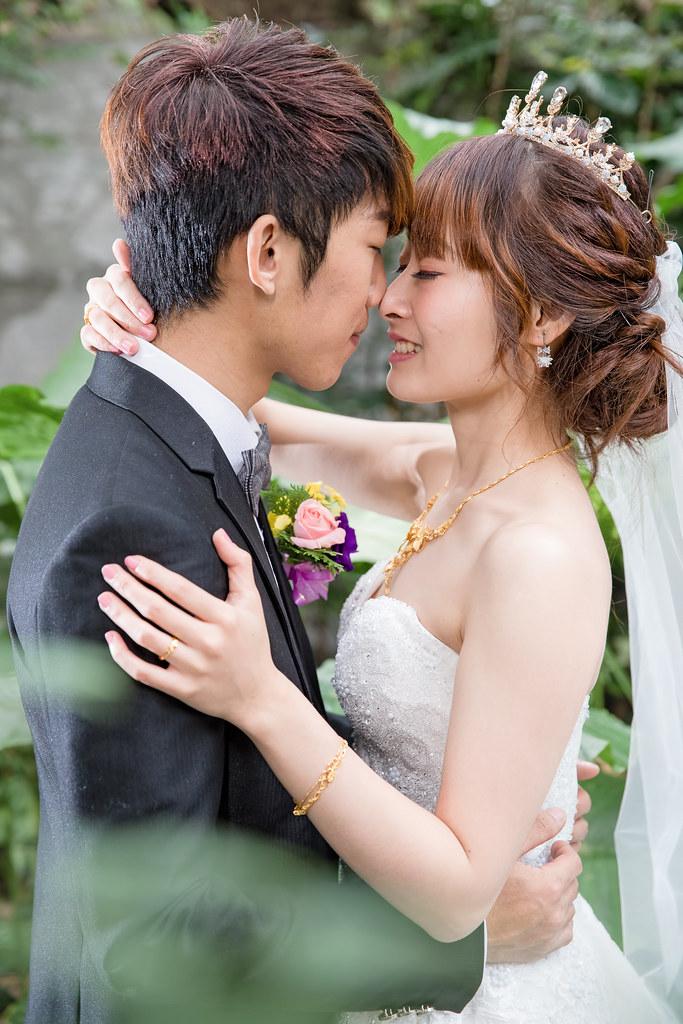 新竹何家園,何家園餐廳,婚攝卡樂,阿乾&FiFi046