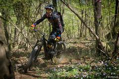 DSC07002 (BiciNatura) Tags: a6000 bicinatura bike gattaceca giangis lazio mountain mtb sony