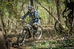 DSC06998 (BiciNatura) Tags: a6000 bicinatura bike gattaceca giangis lazio mountain mtb sony