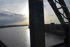 DSC_3446 Keadby Bridge over the River Trent North Lincolnshire (photographer695) Tags: keadby bridge over river trent north lincolnshire