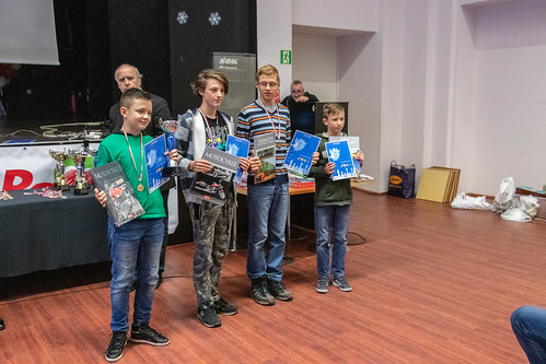 IX Szachowe Mistrzostwa Świdnicy-167