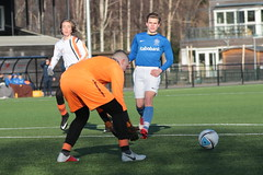 "HBC Voetbal • <a style=""font-size:0.8em;"" href=""http://www.flickr.com/photos/151401055@N04/46837520711/"" target=""_blank"">View on Flickr</a>"