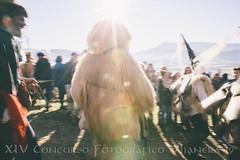 07 El oso_Vijanera 19-    -Ana Sanchez (Asociación Cultural Amigos de la Vijanera) Tags: 2019 anasviaje cantabria lavijanera silio vijanera2019 carnavaldeinvierno invierno