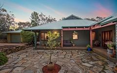 8 Woodman Place, Greenleigh NSW