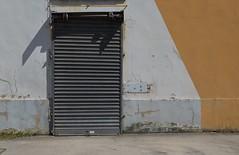 urban fragment (babou.clermont) Tags: graphique