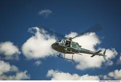 Decolar!!! (Força Aérea Brasileira - Página Oficial) Tags: 1gav11 2018 brazilianairforce fab h50esquilo natal voo asasrotativas ceu ceuazul emvoo esquadraogaviao forcaaereabrasileira formacao fotobrunobatista helicopteros treinamento