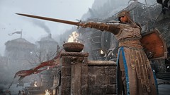 For-Honor-310119-002