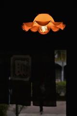 ✪博物館明治村で見たエジソンランプ (haguronogoinkyo) Tags: japan d610 nikon 愛知 犬山 博物館 明治村 白熱灯 エジソンランプ 文化財