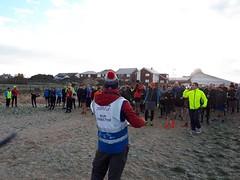 Crosby parkrun Event 167 Saturday 2nd February 2019 (9) (tonyb2017) Tags: crosbybeach crosbyparkrun crosby anotherplace sefton active loveparkrun parkrunuk liverpoolbay