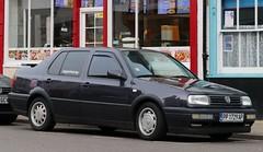 PP 1729 AP (1) (Nivek.Old.Gold) Tags: volkswagen vento bulgaria vwclubbg