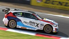 BTCC 2018_BrandsGP_FP2_60 (andys1616) Tags: btcc dunlop msa british touringcar championship brandshatch kent september 2018