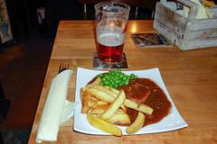 Tamworth (BarkingBill) Tags: pub