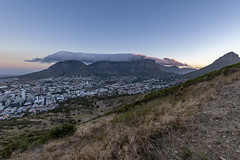_RJS4848 (rjsnyc2) Tags: 2019 africa capetown d850 landscape nikon outdoors photography remoteyear richardsilver richardsilverphoto southafrica travel travelphotographer mountain nature