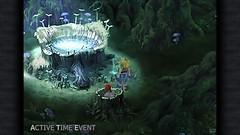 Final-Fantasy-IX-140219-010