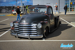 "Chevrolet Pickup stanced • <a style=""font-size:0.8em;"" href=""http://www.flickr.com/photos/54523206@N03/47059518751/"" target=""_blank"">View on Flickr</a>"