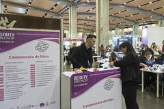 _DSF2645 (Feria_Valencia) Tags: beautyforum belleza feriavalencia beauty beautyvalencia fotomarcossoria valencia
