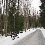 2019 Bike 180: Day 32, February 18 thumbnail