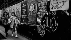 Street (M. J. Black) Tags: liverpool liverpoolstreetphotography merseyside northwest north people portrait portraits peoplephotography candid candidphotography fuji fujifilmx100f fujix100f fujifilm x100f 23mm f4 mono monochrome monochromephotography bw bwphotography blackandwhite blackandwhitephotography street streetphotography streetphoto streetphotograph streets streetscene streetportrait