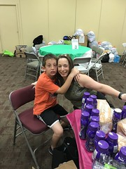 "Lori Sklar Mitzvah Day 2019 • <a style=""font-size:0.8em;"" href=""http://www.flickr.com/photos/76341308@N05/47176907102/"" target=""_blank"">View on Flickr</a>"
