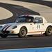 Lotus Elan 26R - 1964