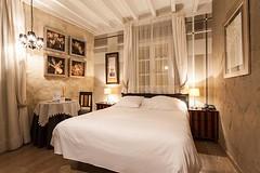 Lamia (brujulea) Tags: brujulea hoteles cabuerniga cantabria bosque anjana lamia